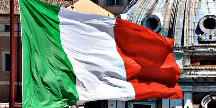 İtalya'da referandumdan 'evet' çıktı