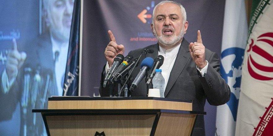 İran: Kasım Süleymani sayfası kapanmadı