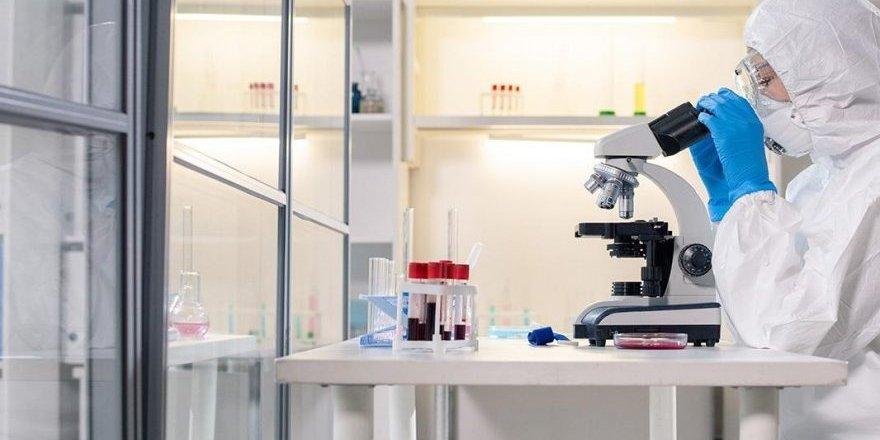 Covid-19'a karşı 'yüksek etkili' antikor bulundu