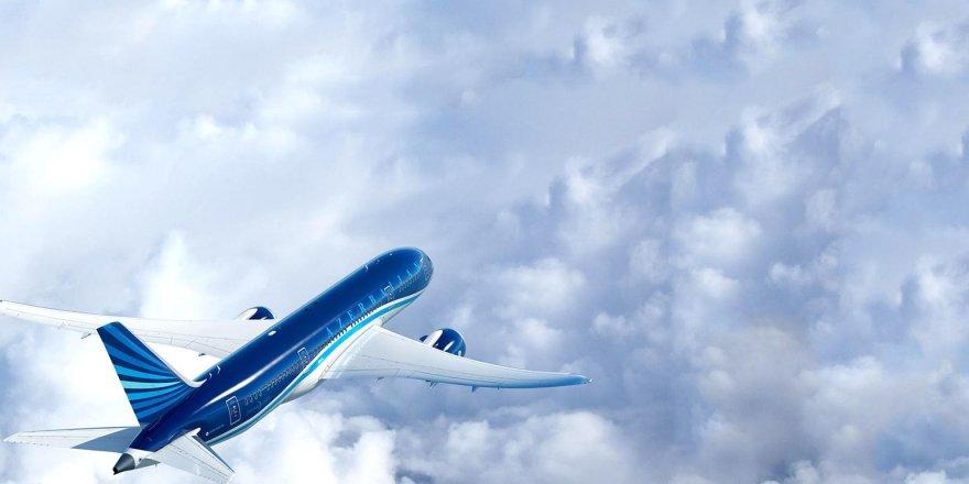 Azerbaycan, Türkiye haricindeki ülkelere uçuşları durdurdu