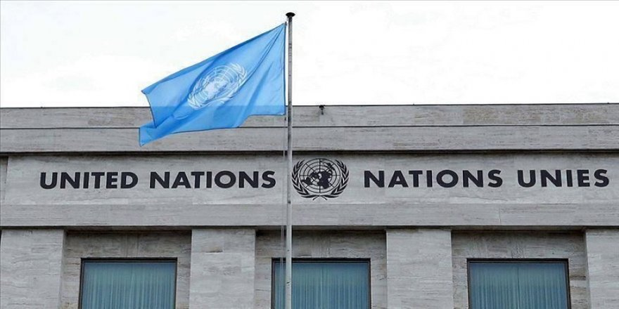 BM'den Karabağ teklifi