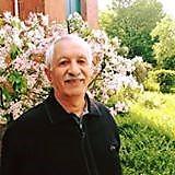 Elî Qadî Mîrza Qasim