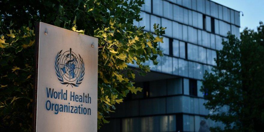 WHO: Covid-19 tedbirleri gevşetilirse ölüm oranları 5 kat artabilir