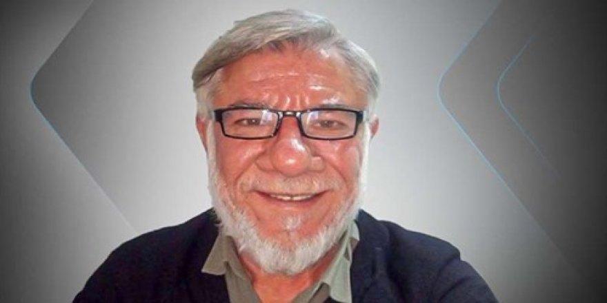Ali Fikri Işık: Kürtler Türkiye'yi yönetmeye talip olamaz