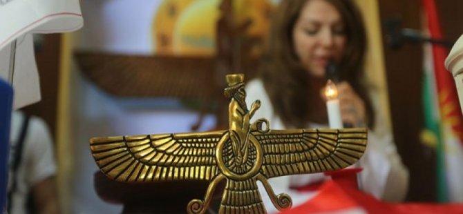 Süleymaniye: 'Ölüm fetvası' veren imama dava!