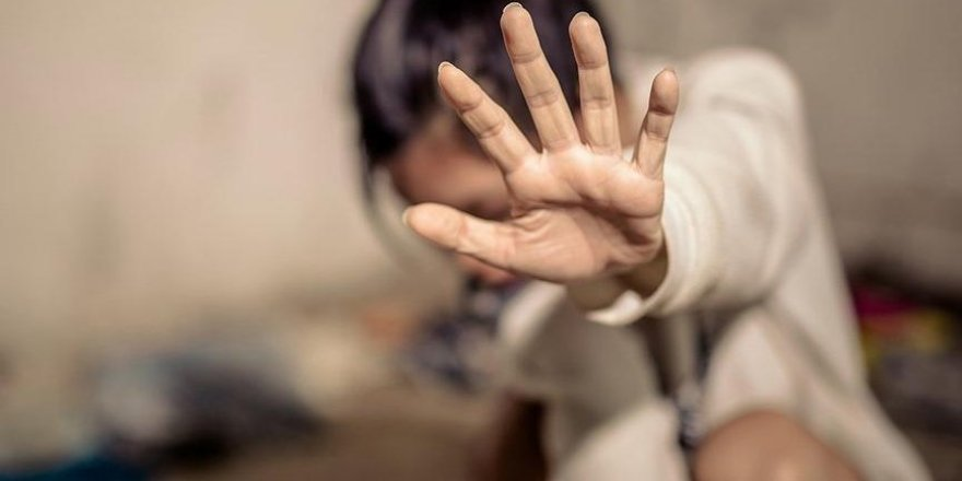 Bir ayda 29 kadın katledildi