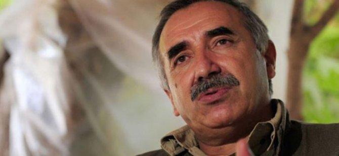 'Erdoğan TSK'nın Zap'ta yenilmesine sevindi'