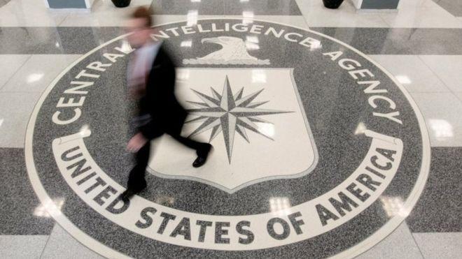 WikiLeaks: CIA, akıllı telefonlar ve tv üzerinden ortam dinleme yapıyor