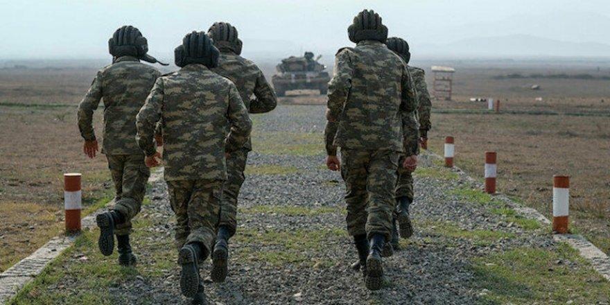 Ermenistan'a Laçin için verilen süre bugün doluyor!