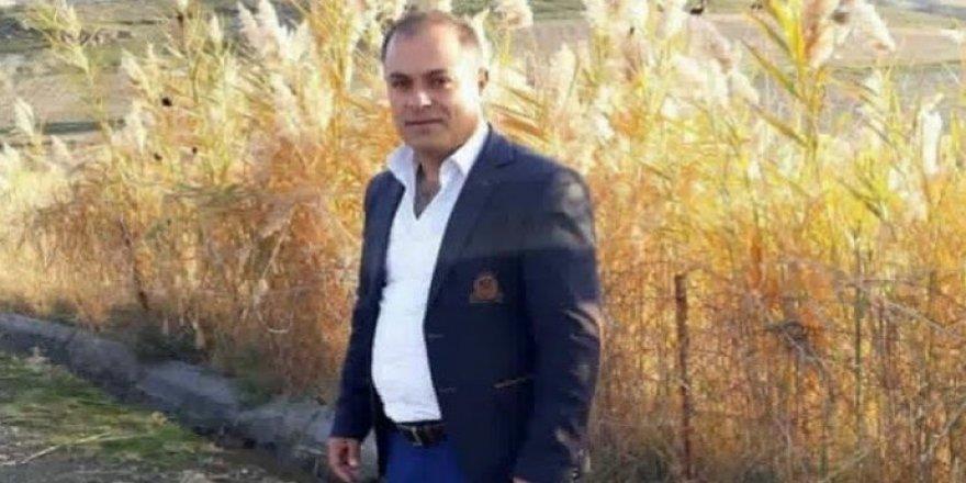 Şırnak'ta 1 korucu öldü