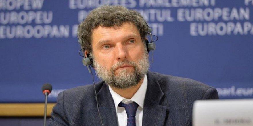 Avrupa Konseyi Bakanlar Komitesi: Kavala hemen serbest bırakılmalı