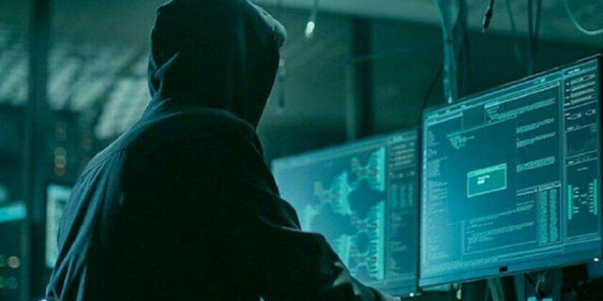 ABD, iki bakanlığa yapılan siber saldırıdan Rusya'yı sorumlu tuttu