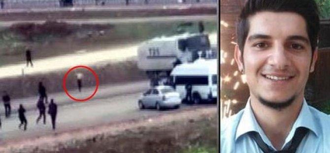 TC Başbakanın'a soruldu: Kemal Kurkut neden öldürüldü?