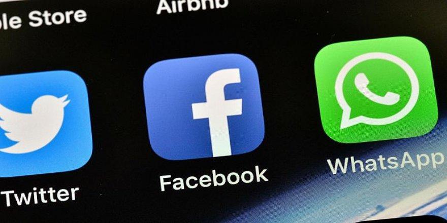 WhatsApp'tan 'zorunlu güncelleme'ye ilişkin yeni açıklama