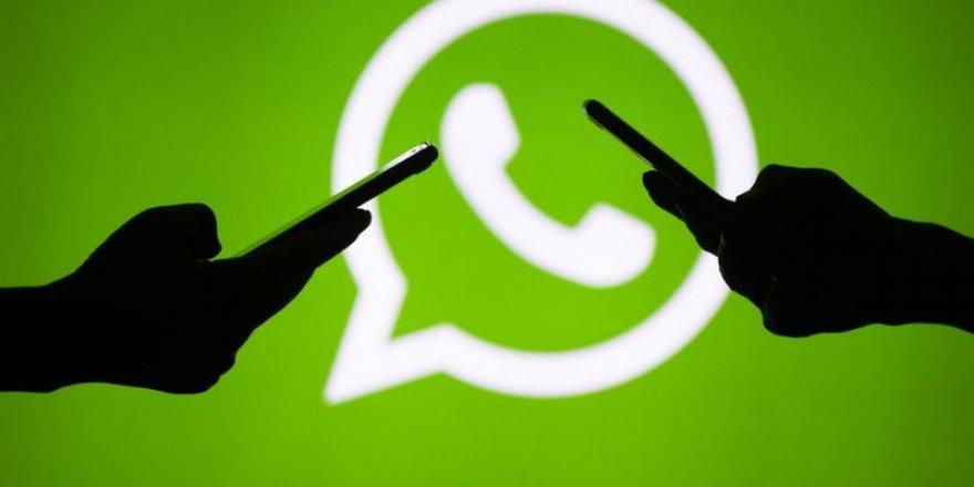 WhatsApp'ın yeni kullanıcı sözleşmesi gizlilik açısından ne anlama geliyor?