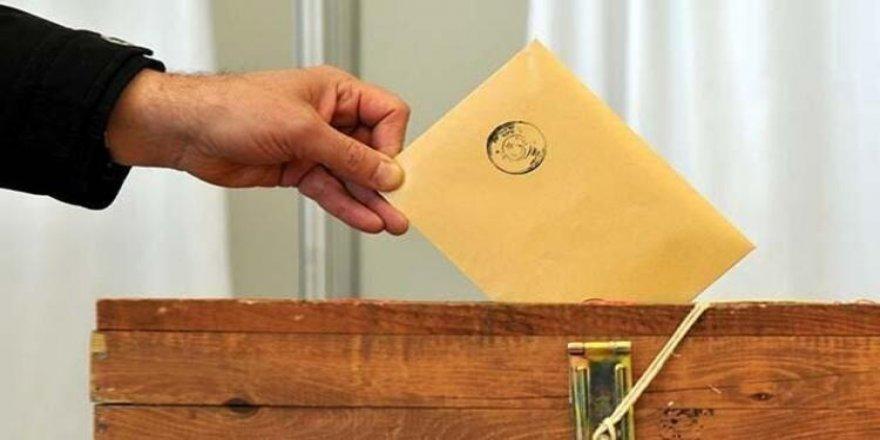 Türkiye erken seçime mi gidiyor?
