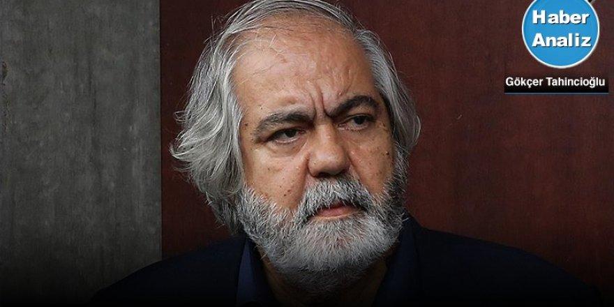 Mehmet Altan'ın açtığı dava, KHK ihraçlarıyla ilgili 'sırları' deşifre etti