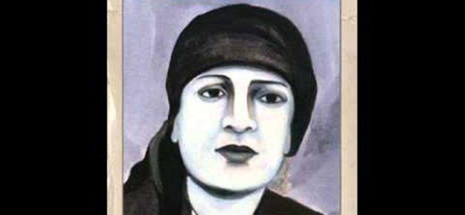 Meryem Xan ve Kürd toplumsallığı