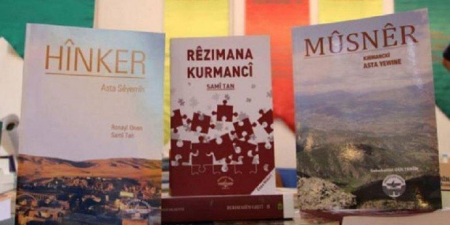 Kurdish Studies Center Rapor: Kürtçe yayınlar üzerindeki baskı artıyor