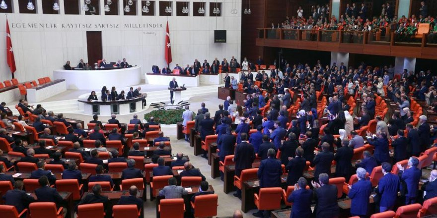 Kulis: İktidar, HDP'li vekillerin dokunulmazlık oylamasını, muhalefet için algı yaratmada kullanacak