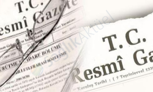 Türkiye: 130 kişi için vatandaşlıktan çıkarma kararı