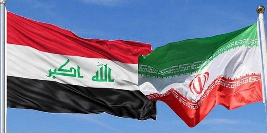 İran'dan sonra Irak'tan da Türkiye'ye tepki: Reddediyoruz!
