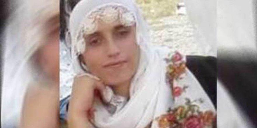 Fatma Altınmakas'ı öldüren eşinin iddianamesi kabul edildi