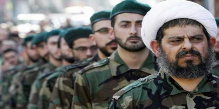BM: İran, Sistan ve Beluçistan'da 23 kişiyi öldürdü!