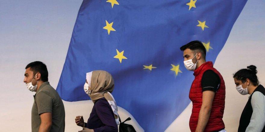 Avrupa liderleri Türkiye için yine pozitif bir gündemle mi toplanacak? -