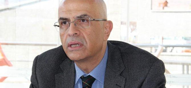 Türkiye: Ana muhalefet milletvekiline 25 yıl hapis cezasi