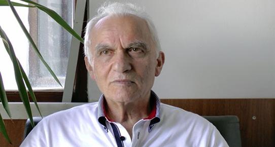 Eski Dışişleri Bakanı: 'Kürt devletinin kurulacağını kabul etmemiz lazım'