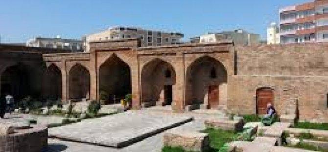 Kürdistan âlimleri: Allah birlik olmayı emrediyor