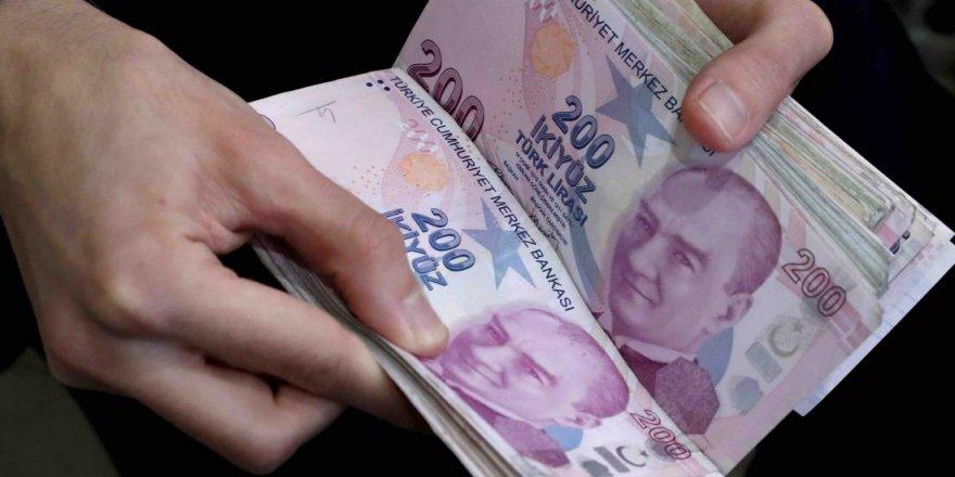Türk Lirası Asya piyasalarında çöktü: 'Dolar 8.36 liradan işlem görüyor'