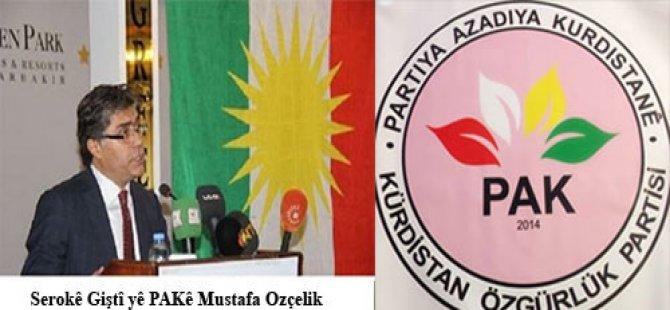 Kürt, Kürdistan İsmine ve Kürtlerin Siyasi Statü Hakkına Tahammülsüzlük