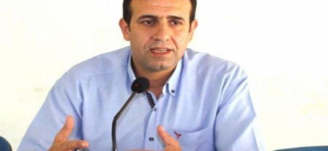25 Eylül: Kürtlerin Kaderi Mesuliyeti