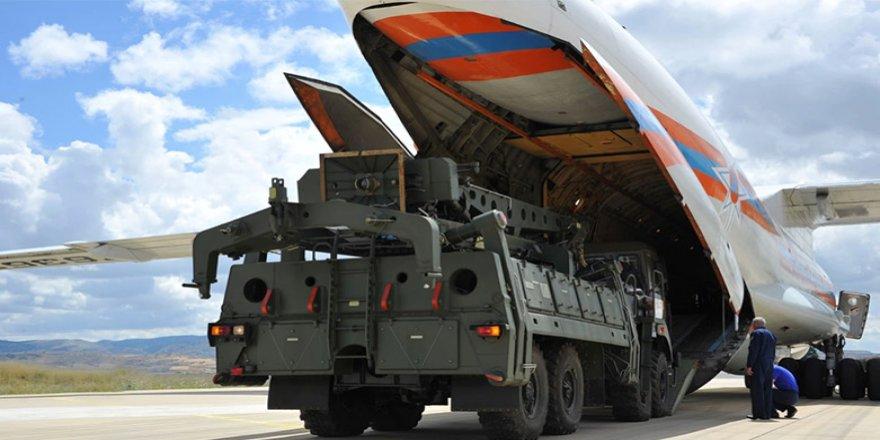ABD, Türkiye'ye yönelik yaptırımların yarın yürürlüğe gireceğini duyurdu!