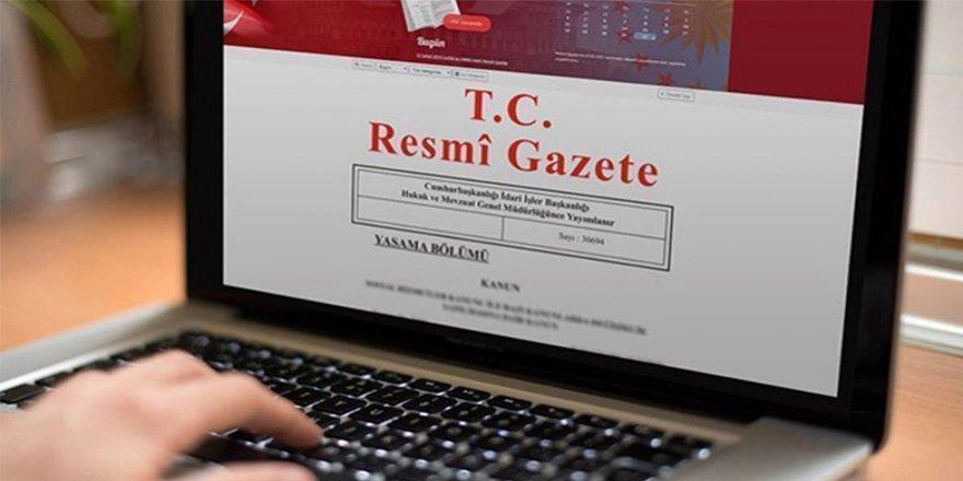 377 kişin mal varlıkları donduruldu: Aralarında PKK yöneticileri de var