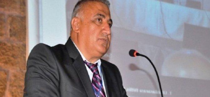 Abdulselamoglu'un ailesi ile ilgili açıklaması