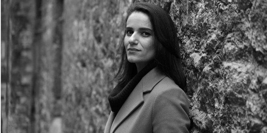Müzisyen Tara Mamedova: Kürt müziği varlığını içindeki tutkuya borçlu