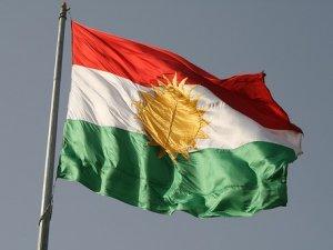 Bağımsızlık referandumu Kürdler için bir haktır
