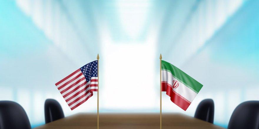İran Görüşmeleri Sonuç Getirir mi?