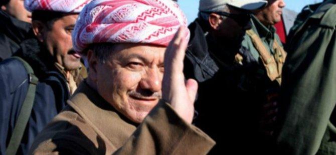 """Sanal dünyada """".krd"""" alan adını tescil etiren Iraklı Kürtler, internet ortamında bağımsızlıklarını ilan ettiler."""