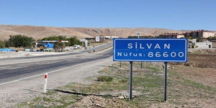 Diyarbakır'da intiharlar durdurulamıyor; Silvan'da 6 ayda 11'nci intihar