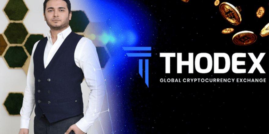 Adım adım gelen Thodex skandalının perde arkası