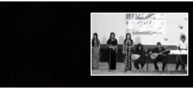Ülkücülerin başucu şarkısı 'Ölürüm Türkiyem' Kürt müzik grubundan mı çalıntı?