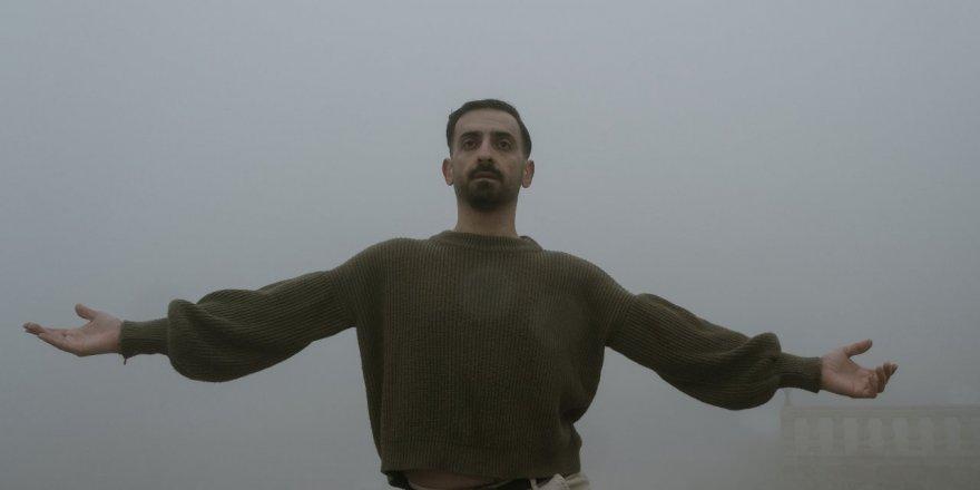 Modern dans sanatçısı Serhat Kural: Kürt sanatını tartıştığımızda neyi ele alabiliriz?