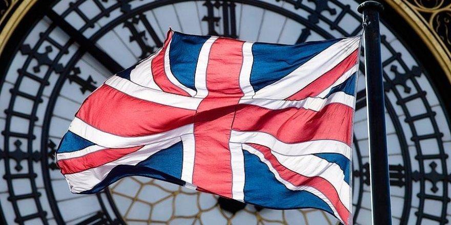 İngiltere, Türkiye'yi karantina uygulanan 'kırmızı listeye' alıyor