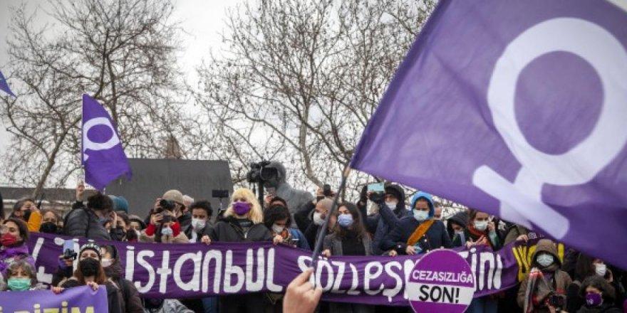 AB'li 24 bakandan Türkiye'ye İstanbul Sözleşmesi çağrısı