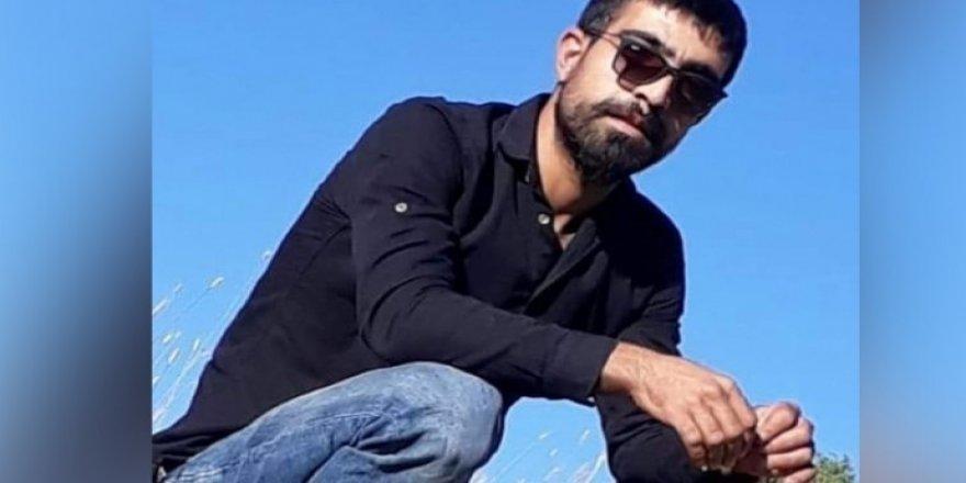 Dersim Barosu: Murat Yıldız yasaklı bölgeye neden alındı?