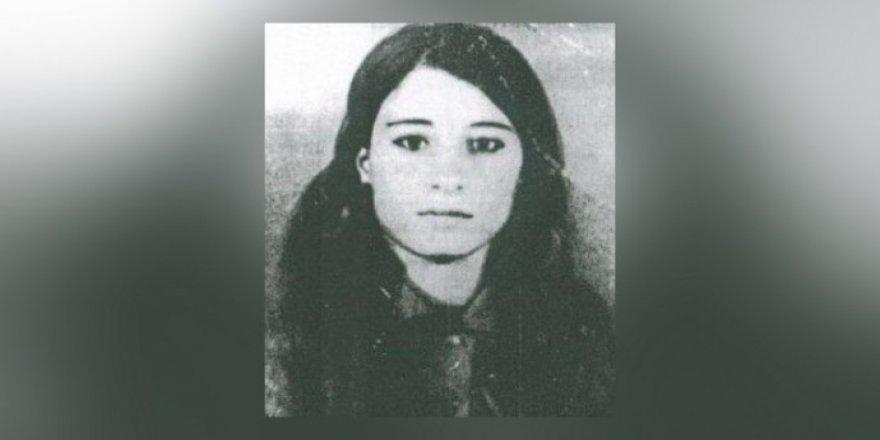 47 yıl önce idam edilen devrimci kadın Leyla Kasım: Ölümümle binlerce Kürt uyanacak
